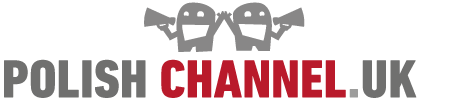 Polish channel UK