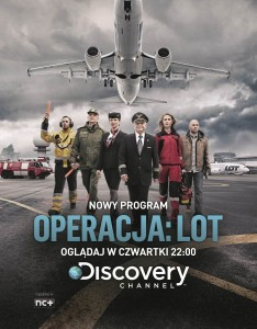Discovery_plakat