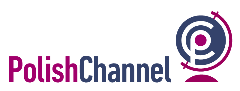 Polish Channel UK
